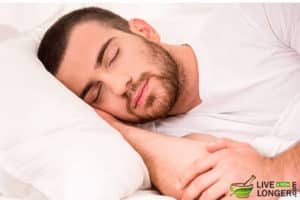 Sleep Tips and Bedding Guide