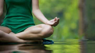 benifits of yoga for mental health