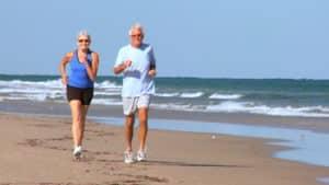 10 façons de profiter au mieux de vos années de retraite &quot;width =&quot; 300 &quot;height =&quot; 169 &quot;data-jpibfi-description =&quot; &quot;data-jpibfi-post-excerpt = &quot;&quot; data-jpibfi-post-url = &quot;https://www.livealittlelonger.com/10-smart-ways-to-enjoy-your-retirement-years/&quot; data-jpibfi-post-title = &quot;10 Smart Façons de profiter de vos années de retraite! &quot;Data-jpibfi-src =&quot; https://www.livealittlelonger.com/wp-content/uploads/2018/05/10-Ways-to-Best-Enjoy-Your-Retirement-Years2 -300x169.jpg &quot;/&gt; </p> <p> Au fur et à mesure que votre corps vieillit et que l&#39;obligation de quitter la maison diminue, vous devez prioriser votre santé plus que jamais, non seulement pour maintenir votre mobilité ou pour faire battre votre cœur. dans un certain temps, mais c&#39;est aussi le moyen le plus facile de laisser couler librement vos <a href=