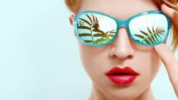 12 Best Summer Days Beauty Tips You Should Follow!