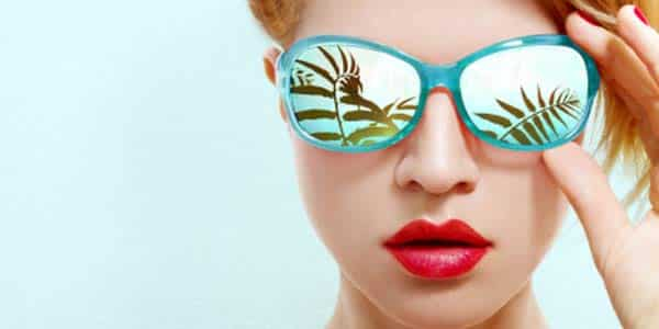 12 Best Summer Days Beauty Tips You Should Follow!