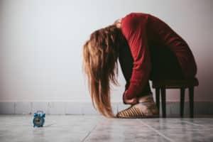 4 Major Factors for Drug Addiction And Mental Illnesses