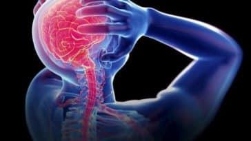 Chronic Pain remedies