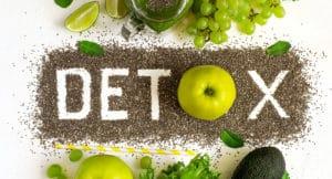 Glutathion detox &quot;width =&quot; 300 &quot;height =&quot; 162 &quot;data-jpibfi -description = &quot;&quot; données-jpibfi-post-excerpt = &quot;&quot; données-jpibfi-post-url = &quot;https://www.livealittlelonger.com/increasing-your-glutathione-level-the-best-immune-system- booster / &quot;data-jpibfi-post-title =&quot; Qu&#39;est-ce que le glutathion? Augmente votre niveau de glutathion Le meilleur booster de système immunitaire? &quot;Data-jpibfi-src =&quot; https://www.livealittlelonger.com/wp-content/uploads/2018/05/Glutathione-detox-300x162.jpg &quot;/&gt; </p> <p> Le glutathion joue également un rôle essentiel dans la désintoxication: il peut aider à arrêter les radicaux libres tout en aidant à éliminer les substances chimiques toxiques du corps qui se combineront avec les <a href=