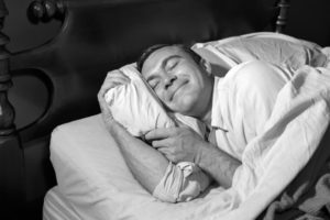 How to Create the Right Sleep Environment for You