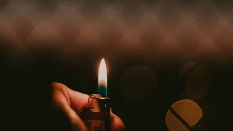 Numerous Advantages and Uses of Portable Lighter!