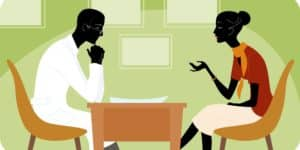 6 Reasons Why You Should Consider Going into Psychotherapy