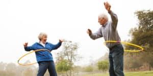 Les 5 principaux facteurs qui augmentent le risque de souffrir de douleurs au genou! &quot;Width =&quot; 300 &quot;height =&quot; 150 &quot; data-jpibfi-description = &quot;&quot; données-jpibfi-post-excerpt = &quot;&quot; données-jpibfi-post-url = &quot;https://www.livealittlelonger.com/5-facteurs-qui- augmentent-votre-risque-de- -experiencing-knee-pain / &quot;data-jpibfi-post-title =&quot; Les 5 principaux facteurs qui augmentent votre risque de souffrir de douleurs au genou! &quot;data-jpibfi-src =&quot; https://www.livealittlelonger.com/wp-content /uploads/2018/05/Top-5-Factors-that-Increase-Your-Risk-of-Experiencing-Knee-Pain2-300x150.jpg&quot;/&gt;</p> </p> <p> Surtout si vous Si quelqu&#39;un prend son sport très au sérieux, cela vaut la peine de consacrer du temps et de l&#39;argent pour apprendre la bonne technique, ce qui vous aidera non seulement à mieux faire dans votre sport, mais aussi à éviter les douleurs et les blessures. dans le futur. </p> <div style=