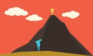 meilleures citations de motivation &quot;width =&quot; 342 &quot;height =&quot; 205 &quot;data-jpibfi-description =&quot; &quot;data-jpibfi- post-extrait = &quot;&quot; data-jpibfi-post-url = &quot;https://www.livealittlelonger.com/motivational-fitness-quotes-to-help-you-accomplish-the-impossible/&quot; data-jpibfi-post- title = &quot;39 citations de motivation pour vous aider à accomplir l&#39;impossible!&quot; data-jpibfi-src = &quot;https://www.livealittlelonger.com/wp-content/uploads/2018/05/motivational-quotes1-300x180.jpg&quot; /&gt; </p> <p> 10. &quot;Vous manquez 100% des coups que vous ne prenez pas.&quot; &#8211; <em> Wayne Gretzky </em> </p> <p> 11. &quot;La différence entre l&#39;impossible et le Tommy Lasorda </em> </p> <p> 12. &quot;Si vous voulez quelque chose que vous n&#39;avez jamais eu, vous devez être prêt à faire quelque chose que vous n&#39;avez jamais fait.&quot; &#8211; <em> Thomas Jefferson </em> </p> <p> 13. &quot;Je vais Je m&#39;entraînerai plus fort, je mangerai plus propre. Je connais ses forces. Je l&#39;ai perdu avant mais pas cette fois. Elle descend. J&#39;ai l&#39;avantage parce que je la connais bien. Elle est la vieille moi. &quot;- <em> Inconnu </em> </p> <p> 14. &quot;Ne comptez pas les jours, faites que les jours comptent.&quot; &#8211; <em> Muhammad Ali </em> </p> <p> 15. &quot;Rien ne marchera si vous ne le faites.&quot; &#8211; <em> Maya Angelou </em> </p> <p> 16. &quot;J&#39;ai raté plus de 9 000 tirs dans ma carrière. J&#39;ai perdu près de 300 jeux. Vingt-six fois on m&#39;a fait confiance pour prendre le tir gagnant et raté. J&#39;ai échoué encore et encore et encore dans ma vie. Et c&#39;est pourquoi je réussis. &quot;- <em> Michael Jordan </em> </p> <p> 17. &quot;Ne jamais abandonner un rêve juste à cause du temps qu&#39;il faudra pour l&#39;accomplir. Le temps passera quand même. &quot;- <em> Earl Nightingale. </em> </p> <p> 18. &quot;Tout le monde commence quelque part&quot; &#8211; <em> Inconnu </em> </p> <p> 19. &
