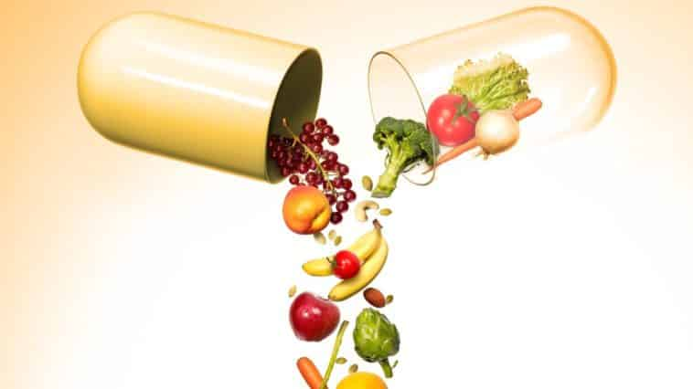 How Do Vitamins Deficiency Destruct Your Life