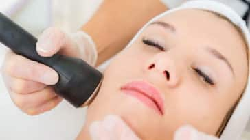 Laser Methods To Cure Nasty Skin Problems