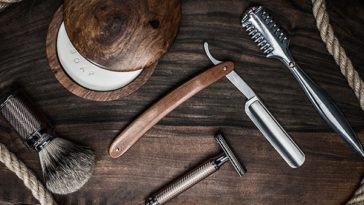Which Type of Razor is the Best for You?