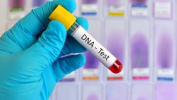 DNA Testing How Has It Become So Accessible