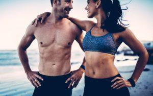 Optimizing Growth Hormone Levels Naturally