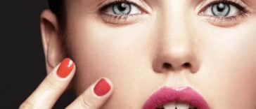 Simple Beauty Tips That Can Help You To Become Younger!