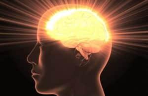 Top 5 Ways to Improve Brain Power Naturally