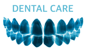 deantal care centre