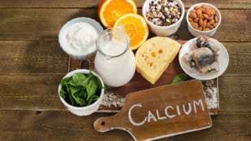why calcium is essential for human body