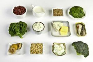 Pourquoi le calcium est-il essentiel? pour le corps humain &quot;width =&quot; 323 &quot;height =&quot; 215 &quot;données-jpibfi-description =&quot; &quot;données-jpibfi-post-excerpt =&quot; &quot;données-jpibfi-post-url =&quot; https://www.livealittlelonger.com Pourquoi le calcium est-il l&#39;élément essentiel du corps humain? .livealittlelonger.com / wp-content / uploads / 2018/07 / pourquoi-le-calcium-est-essentiel-pour-le-corps-humain1-300x200.jpg &quot;/&gt;</p><p>Le calcium est sans aucun doute un aliment minéral osseux puissant. Si votre corps a besoin de calcium organique adéquat, vous devez prendre des légumes sélectionnés et des aliments nutritifs. prescrit pour aider quelqu&#39;un à obtenir du calcium en grande quantité. Rendez vos structures osseuses minces et rigides résilientes en prenant des suppléments de calcium.</p><div style=