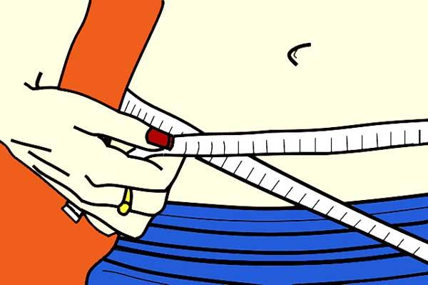 La crème de tartre présente-t-elle des avantages pour la santé &quot;width =&quot; 600 &quot;height =&quot; 399 &quot;/&gt;</p><p> <strong></strong> Les médecins conseillent aux patients de soigner la crème de tartre afin de libérer un excès d&#39;eau de leur corps. Cette propriété diurétique du produit le rend également utile pour réduire le poids. Les praticiens en diététique conseillent souvent de mélanger la crème de tartre avec un verre de lait et de la boire quotidiennement pour <a href=