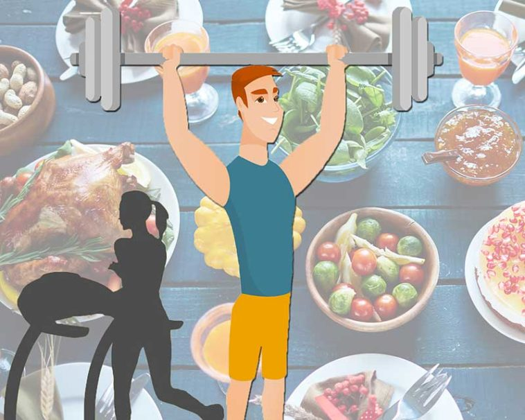 best foods to gain muscle