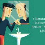 best dht blocker