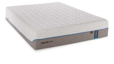 How-Long-Does-a-Tempurpedic-Mattress-Last
