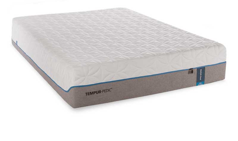 How Long Does A Tempurpedic Mattress Last For