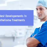 treatment for mesothelioma cancer