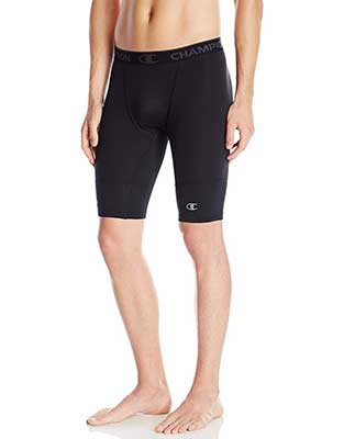 best-compression-shorts-for-running