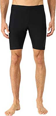 best-compression-shorts